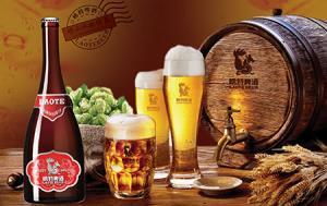 啤酒花的故事10